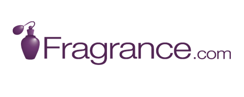 Fragrance Net Logo